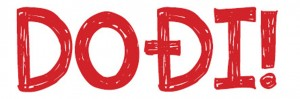 dodi_web