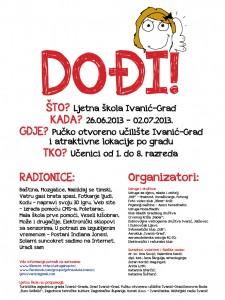 plakat1_web