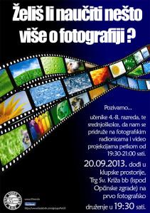 plakatFVK_web