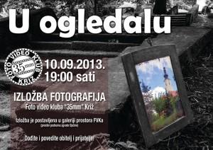 u_ogledalu_pozivnica